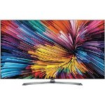 LG (65 Inches) Ultra HD 4K LED Smart TV Rs.8,957 Debit card EMI, without credit card and bajaj finance card