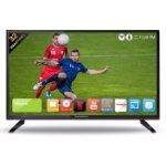 Thomson LED Smart TV B9 80cm Rs.655 Debit card EMI, without credit card and bajaj finance card