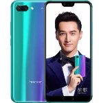 Huawei Honor 10 Rs.1,405 Debit card EMI, without credit card and bajaj finance card