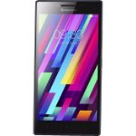 Lenovo P70-A Rs.475 Debit card EMI, without credit card and bajaj finance card