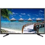 Salora (32 inches) HD Ready LED TV Rs.618 Debit card EMI, without credit card and bajaj finance card