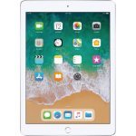 Apple iPad (6th Gen) 128 GB Rs.1,217