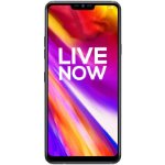 LG G7+ ThinQ Rs.1,329 Debit card EMI, without credit card and bajaj finance card