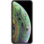 Apple iPhone XS Rs.4,844 Debit card EMI, without credit card and bajaj finance card
