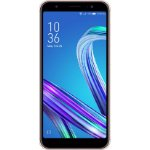 Asus ZenFone Max M1 Rs.364 Debit card EMI, without credit card and bajaj finance card