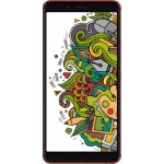 Infinix Note 5 Stylus Rs.776 Debit card EMI, without credit card and bajaj finance card