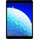 Apple iPad Air 64 GB 10.5 inch Tablet Rs.1,535 Debit card EMI, without credit card and bajaj finance card