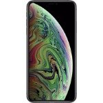 Apple iPhone XS Max Rs.4,703 Debit card EMI, without credit card and bajaj finance card