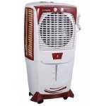 Crompton Greaves Ozone 75-Litre Air Cooler Rs.466 Debit card EMI, without credit card and bajaj finance card