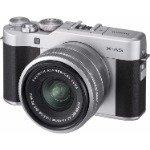 Fujifilm X-A5 Mirrorless Camera Rs.1,412 Debit card EMI, without credit card and bajaj finance card