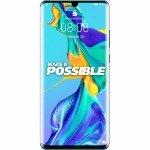 Huawei P 30 Pro Rs.3,389 Debit card EMI, without credit card and bajaj finance card
