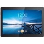 Lenovo Tab M10 Tablet Rs.753 Debit card EMI, without credit card and bajaj finance card