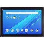 Lenovo Tab4 10 Tablet Rs.723 Debit card EMI, without credit card and bajaj finance card