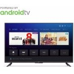 Mi LED Smart TV 4A Pro 49 Android Rs.1,026 Debit card EMI, without credit card and bajaj finance card