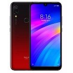 Redmi 7 Rs.273 Debit card EMI, without credit card and bajaj finance card