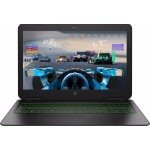 HP Pavilion 15 Core i5 8th Gen 8 GB Gaming Laptop Rs.2,153 Debit card EMI, without credit card and bajaj finance card