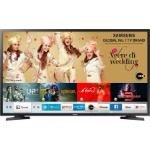 Samsung 32 inch HD Ready Smart TV 10.1 Rs.720 Debit card EMI, without credit card and bajaj finance card