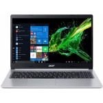 Acer Aspire 5s Core i5 8th Gen 8GB RAM Laptop Rs.2,349 Debit card EMI, without credit card and bajaj finance card