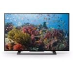 Sony Bravia 32 inch HD Ready LED TV Rs.777 Debit card EMI, without credit card and bajaj finance card