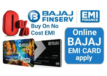 Panasonic 584L Side by Side Refrigerator Rs.2,495 Debit card EMI, without credit card and bajaj finance card