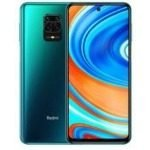 Redmi Note 9 Pro Max Rs.776 Debit card EMI, without credit card and bajaj finance card