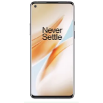 OnePlus 8 Rs.1394 Debit card EMI, without credit card and bajaj finance card