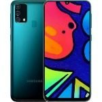 Samsung Galaxy F41 Rs.825 Debit card EMI, without credit card and bajaj finance card