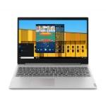 Lenovo Ideapad S145 Core i5 10th Gen Rs.2,118 Debit card EMI, without credit card and bajaj finance card