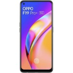 OPPO F19 Pro+ 5G Rs.1,223 Debit card EMI, without credit card and bajaj finance card