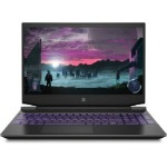 HP Pavilion Gaming FHD Gaming Laptop Rs.1,768 Debit card EMI, without credit card and bajaj finance card