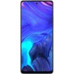 Infinix Note 10 Pro Rs.817 Debit card EMI, without credit card and bajaj finance card