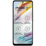 MOTOROLA G40 Fusion Rs.697 Debit card EMI, without credit card and bajaj finance card