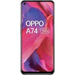 OPPO A74 5G Rs.518 Debit card EMI, without credit card and bajaj finance card