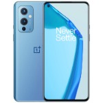 OnePlus 9 5G Rs.2,354 Debit card EMI, without credit card and bajaj finance card