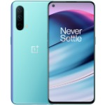 OnePlus Nord CE 5G Rs.796 Debit card EMI, without credit card and bajaj finance card