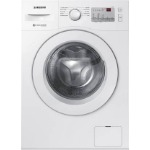 SAMSUNG 6 kg 5 star Inverter Fully Automatic Washing Machine Rs.1,035 Debit card EMI, without credit card and bajaj finance card