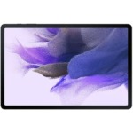 SAMSUNG Galaxy Tab S7 FE Wi-Fi+4G Tablet Rs.2,212 Debit card EMI, without credit card and bajaj finance card