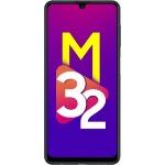 Samsung Galaxy M32 Rs.520 Debit card EMI, without credit card and bajaj finance card
