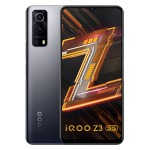 iQOO Z3 5G Rs.941 Debit card EMI, without credit card and bajaj finance card