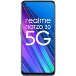 Realme Narzo 30 5G Rs.555 Debit card EMI, without credit card and bajaj finance card