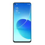 OPPO Reno 6 Rs.1,040 Debit card EMI, without credit card and bajaj finance card