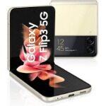 SAMSUNG Galaxy Z Flip3 5G Rs.2,947 Debit card EMI, without credit card and bajaj finance card