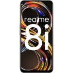 realme 8i Rs.486 Debit card EMI, without credit card and bajaj finance card