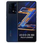 iQOO Z5 5G Rs.1,163 Debit card EMI, without credit card and bajaj finance card